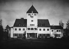 Image result for older norwegian black and white photos