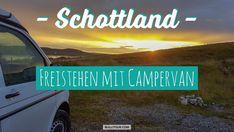 25 Best Camper Images On Pinterest Camper Caravan And Vans