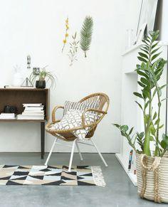 Pimkie Home décoration
