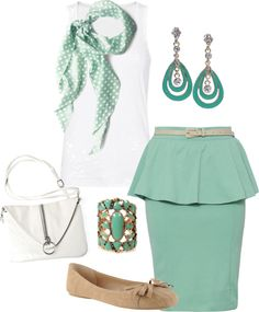 """""""Untitled #324"""" by roseyrose27 ❤ liked on Polyvore"""