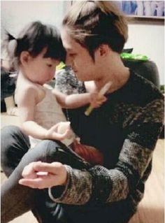 Love Jaejoong
