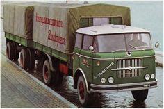 Steyr, Vintage Trucks, Cool Trucks, Heavy Equipment, Fiat, Budapest, Cars And Motorcycles, Diesel, Retro