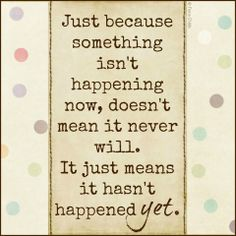 ❥ http://www.facebook.com/FiFiChilds ❥ http://instagram.com/fionavchilds  ❥ https://twitter.com/FionaChilds  Just because something isn't happening now, doesn't mean it never will.  It just means it hasn't happened yet.