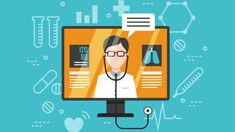 Telehealth Virtual Visits Market is thriving worldwide by top key players like American Well Corporation, Carena Inc., Cisco Systems, Inc., Doctor on Demand Inc. Key Player, Cisco Systems, Alabama News, Online Journal, Financial News, News Magazines, Oil And Gas, News Online