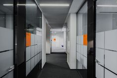 Orange Business Service Office - Picture gallery
