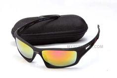 http://www.mysunwell.com/hot-buy-cheap-oakley-special-edition-sunglass-9215-black-frame-yellow-lens-discount.html HOT BUY CHEAP OAKLEY SPECIAL EDITION SUNGLASS 9215 BLACK FRAME YELLOW LENS DISCOUNT Only $25.00 , Free Shipping!