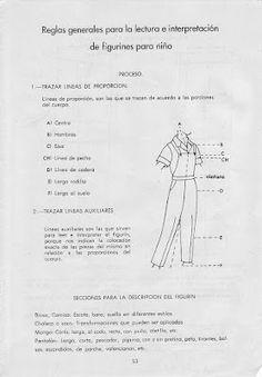 modelist kitapları: CABALLEROS COSTURA Make Money Online, How To Make Money, Shirt Collar Pattern, Sewing Collars, Modelista, Skirt Patterns Sewing, Pattern Cutting, Album, Arya