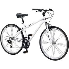 Schwinn 700 C Wheel Bike, Cheap mountain bikes, Best Mountain Bikes, Mountain Bicycle, Mountain Biking, Cheap Bikes, Cool Bikes, Off Road Cycling, Folding Bicycle, Kids Bicycle, Urban Bike