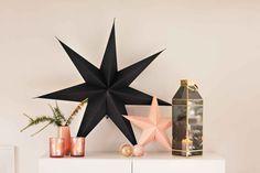 #Kremmerhuset #stjerne #lykt #julestjerne #jul #julepynt