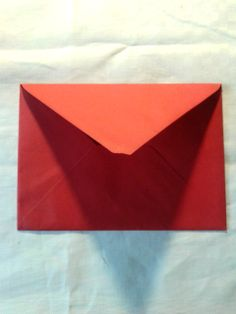 opdracht Beeld WKM (waardevol kosteloos materiaal) : voorwerp presenteren op neutrale achtergrond