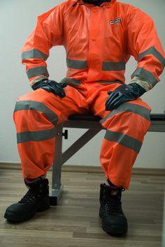 Proll Gear : Photo Orange Crush, Parachute Pants, Motorcycle Jacket, Boys, How To Wear, Jackets, Men, Clothes, Kinky