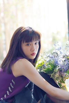 Cute Japanese, Japanese Beauty, Asian Beauty, 24 September, Asian Model Girl, Annie Leibovitz, Young Actresses, Nagano, Japan Girl