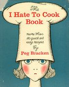 Cookbooks in the age of 'Mad Men'