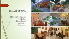 Umah Kebon Metland Hotel By Horison Cirebon