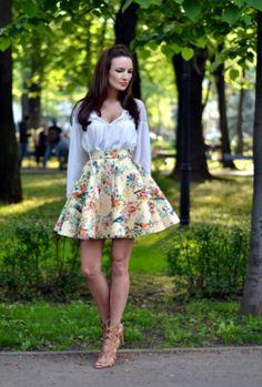 Alina Filipescu