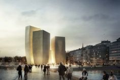 Arch2O-guggenheim-competition-GH-04380895-b-001