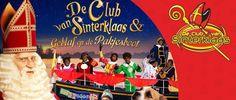 De club van Sinterklaas & geblaf op de pakjesboot winactie!