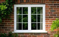Aluminium windows from Joedan Home improvements are designed and installed with you in mind. Take a look at our huge range of windows in Cheltenham today Sash Windows, Casement Windows, Timber Door, Aluminium Windows, Back Doors, Sliding Doors, French Doors, Filemaker Pro, Home Improvement