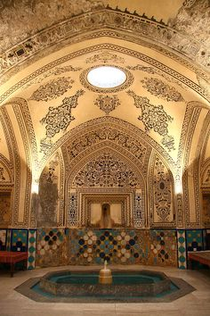 Iran http://666travel.com/top-tourist-attractions/top-tourist-attractions-in-iran/