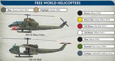 vietnam war painting guide - Google Search