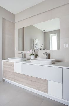Bathroom – Home Decor Designs Tan Bathroom, Small Bathroom, Bathroom Design Luxury, Interior Design Kitchen, Shower Remodel, Beautiful Bathrooms, Bathroom Renovations, Bathroom Inspiration, House Design