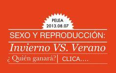 http://www.4gotas.com/videoblog/sexo-y-reproduccion/