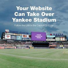 Yankees game giveaways 2018