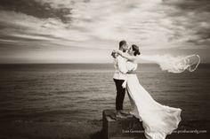 trash the dress, ensaio, pré-casamento, noivos, noiva, vestido de noiva, foto, fotografia, luis gustavo fotografia, pré-casamento
