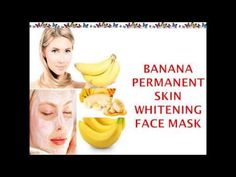 Whitening Face Mask, Beauty Tips In Hindi, Beauty Hacks, Beauty Tricks, Beauty Tips, Beauty Secrets
