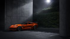 2019 Chevrolet Corvette on the way with 755 hp Chevrolet Corvette, Chevy, 1957 Chevrolet, Stingray Corvette, 3008 Peugeot, Peugeot 206, Automobile, Car Insurance Tips, Car Parking