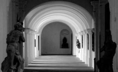Kladruby Jan Blažej Santini Aichel Baroque, Architecture, Artwork, Decor, Arquitetura, Work Of Art, Decoration, Auguste Rodin Artwork, Artworks