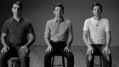 Video of the DayNo Hard Feelings by The Avett Brothers