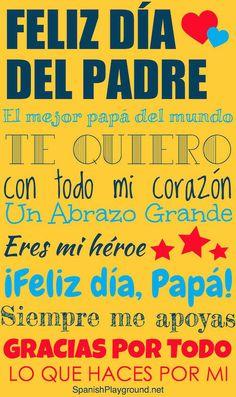 Feliz dia de padre a mi padre jose malave que lo amo con toda la fuerzas de mi corazon.