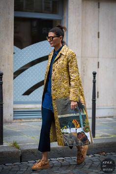 giovanna-engelbert-battaglia-by-styledumonde-street-style-fashion-photography