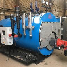 Scotch marine boiler cutaway boilers pinterest steam boiler fandeluxe Images