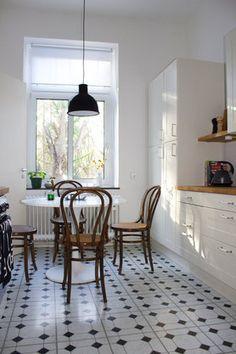 Inspirational Der Hersteller ist Nobilia Nobilia mit Magnolia Lackfront Stilrichtung Moderne K chen Datum der Fertigstellung M rz