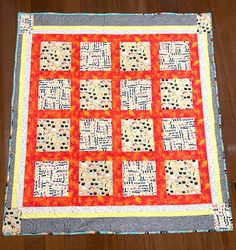 Quilts - GeeGeeGoGo Etsy Quilts, Halloween Blanket, Bachelor Gifts, Picnic Quilt, Welcome Home Gifts, Amish Quilts, Dog Quilts, Homemade Quilts, Quilted Gifts