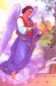 """""""Déjate llevar por la armonía y la paz que podemos proporcionarte en todos tus procesos. Confía en nosotros y se te abrirán todas las puertas. Confía en este proceso de ascensión y el camino se allanará."""" Somos los ángeles de la Paz y del Equilibrio Marianela Garcet - Los Ángeles te hablan: Escúchalos 1"""