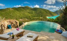 For information on Guana Island head to theculturetrip.com. Click on our Belize section for everything a traveller needs to know about a trip to Belize.