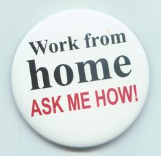 How to Look for Tested and Proven Work at Home Jobs #stepbystep