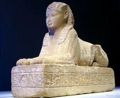 Buddha, Sculpture, Statue, Egyptian Art, Sculptures, Sculpting, Carving