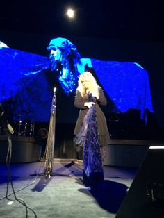 Blue Lamp | Stevie Nicks / Fleetwood Mac ♥ | Pinterest | Stevie Nicks  Fleetwood Mac And Fleetwood Mac