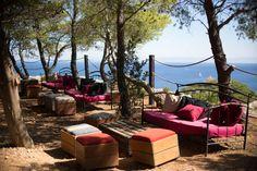 Fort George, Vis, Croatia Visit Croatia, Croatia Travel, George Michel, Beautiful Sunrise, Travel Memories, Beautiful Places To Visit, Where To Go, Kayaking, Cool Photos