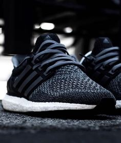147673d99 Adidas Ultraboost Sneakers Fashion