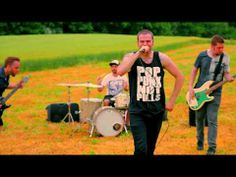 """▶ Last In Line- """"Face To Face"""" Official Music Video - YouTube Future Music, Line, Music Videos, Youtube, Fishing Line"""