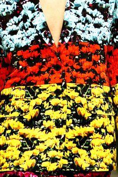 2a20da9cd58 Mary Katrantzou SPRING SUMMER 2012 READY-TO-WEAR CLOSE UP