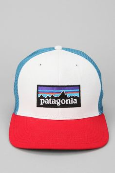 3b4ce107c48aa patagonia hat - Google Search Patagonia Snapback