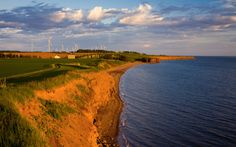 Northumberland Ferries and Bay Ferries schedules, routes, and information about ferry rides to and from Nova Scotia, New Brunswick, and PEI. Prince Edward Island, New Brunswick, Nova Scotia, Natural Wonders, Things To Do, Coastal, Trail, Beautiful Places, Road Trip