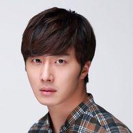 Jung Il Woo   Wiki Drama  