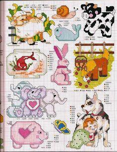 Animali+per+bambini+(2).jpg (595×778)